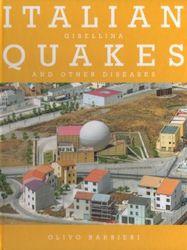: Italian Quakes.