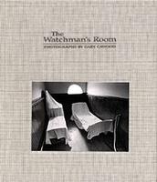 Gary Cawood: The Watchman
