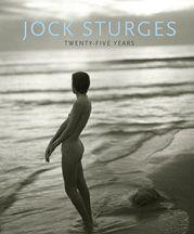 Jock Sturges: Jock Sturges: Twenty-five Years.