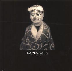 Hiroshi Watanabe: Faces Vol. 3.
