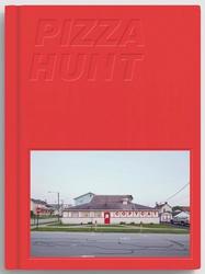 : Pizza Hunt.