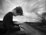 Angela Bacon-Kidwell: A Broken Hallelujah, 2014