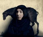 Bear Kirkpatrick: Catrina, 2013