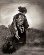 Beth Moon: Journey of the Bobcat, 2007