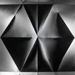 Bob Cornelis: Above the Fold 6, 2019