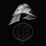 Bob Cornelis: Geometria-15, 2019