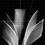 Bob Cornelis: Geometria-16, 2019