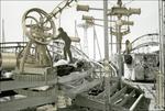 Carlos Diaz: Coney Island-Invented Landscape #10D-NY-2004
