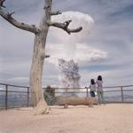 Clay Lipsky: Atomic Overlook : 07