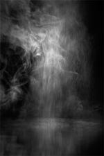 David H. Gibson: Ephemeral Moments 06 0606