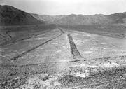 Edward Ranney: Ancient Sites on Peru's Desert Coast