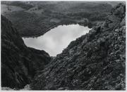 Edward Ranney: Two Landscapes: England & Peru