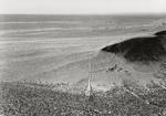 Edward Ranney: Nazca Pampa, 1985