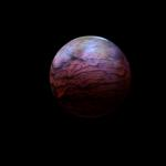Ernie Button: Planet Tusail 2