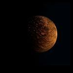 Ernie Button: Planet Tusail 1891