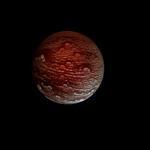 Ernie Button: Planet Aberlour 133