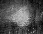 Hans Bol: Untitled, 1987