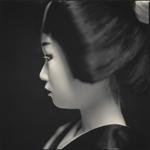Hiroshi Watanabe: Maiko Takaku as Omitsu, Matsuo Kabuki