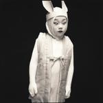 Hiroshi Watanabe: Rikuto Tada, Matsuo Kabuki