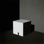 Hiroyasu Matsui: Untitled #1
