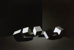 Hiroyasu Matsui: Cubes #03