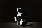 Hiroyasu Matsui: Cubes #05