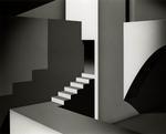 Hiroyasu Matsui: Labyrinth#07