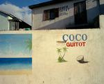 """Janice Levy: """"Coco Guitot"""" Antananarivo, Madagascar"""