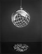 John Chervinsky: A Little Bit of Atmosphere, 2006