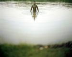 Joseph Mougel: Amphibious