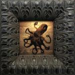 Kate Breakey: Octopus I