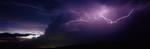 Kevin Erskine: Lightning Bismarck North Dakota, 2006