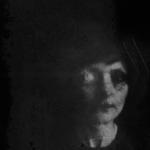 Marina Black: Once blinded eyes