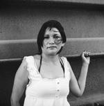 Michelle Frankfurter: Arriaga, Chiapas, 2010