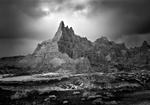 Mitch Dobrowner: Pinaca Form