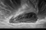 Mitch Dobrowner: Vapor Cloud