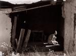 Patti Levey: Galisteo 1, 1999