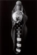 Patti Levey: Globilization, 2002