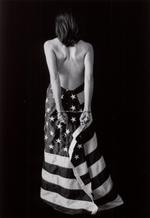 Patti Levey: Homeland Security, 2002