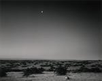 Pentti Sammallahti: Scotia, Eastern Cape, South Africa, 2002