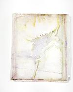 Rita Maas: Untitled 14.11 (1991-2014)