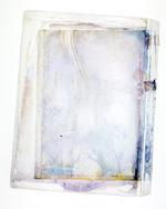 Rita Maas: Untitled 14.15 (1991-2014)