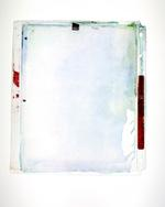 Rita Maas: Untitled 14.01 (1990-2014)