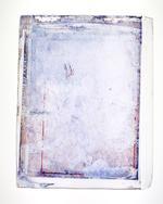 Rita Maas: Untitled 14.02 (1994-2014)