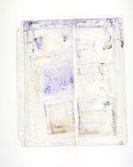 Rita Maas: Untitled 14.04 (1994-2014)