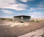Ryann Ford: Petrified Forest National Park, Arizona