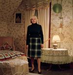 Siri Kaur: Lilliane, Fitchburg, Massachusetts 2005