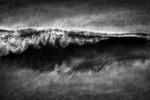 Svjetlana Tepavcevic: The Sea Inside no. 2948