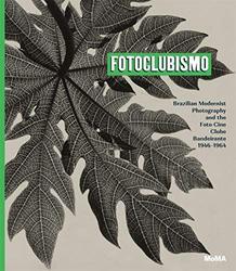 Sarah Meister: Fotoclubismo.