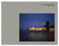 Paul Graham: A1 - The Great North Road.
